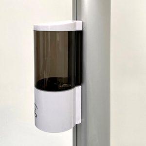 Spender-Box-mit-Sensor-Hygieneschutzmittel-Desinfektionsmittel-Coronavirusschutz-852