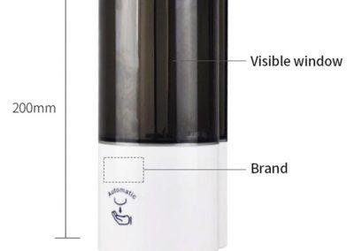 Spender-Box-mit-Sensor-Hygieneschutzmittel-Desinfektionsmittel-gegen-Coronavirus-852