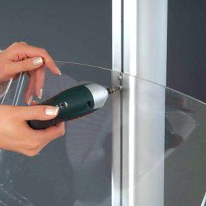 Spender-Coronavirusschutzmassnahme-Klapprahmen-DIN-A2-Infostaender-einfache-Montage-852