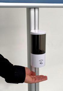Spender-mit-Sensor-Automatik-kontaktlose-Haende-Reinigung-Coronavirusschutz-852
