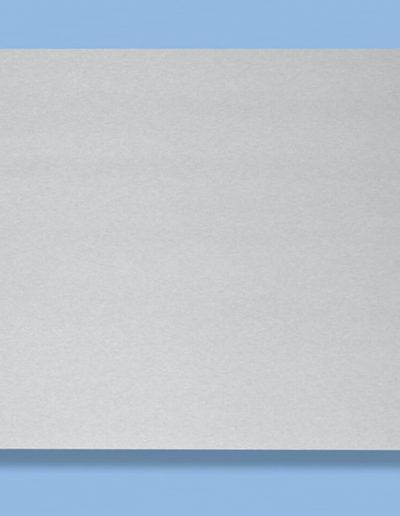 Wandschild-Abstandshalter-Abdeckkappe-Edelstahl-V2A-geschliffen-Wand-Display-Plan