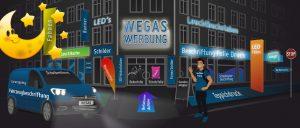 Werbeagentur-Dresden-Wegaswerbung-Titel-Leuchtreklame
