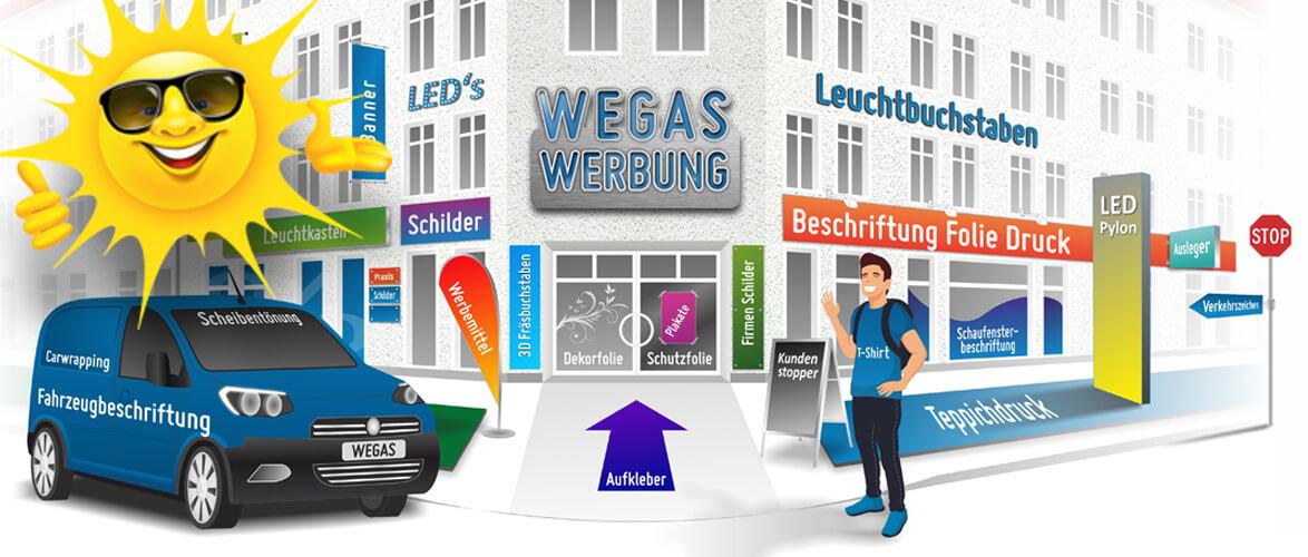 Werbeagentur-Dresden-Wegaswerbung-Titel-Sonnenschutzfolie-Rabatt