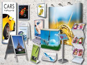 Werbeagentur-Wegaswerbung-Werbemittel-Display-Design-Sign-Ware-Button