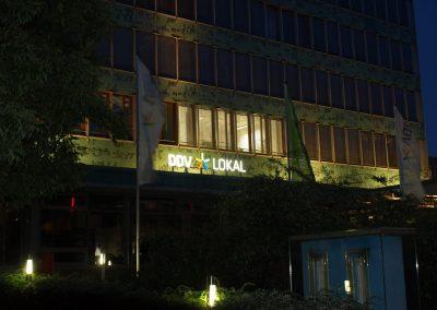 675-LED-Beleuchtung-Leuchtbuchstaben-Frontleuchter-nachts-Dresden