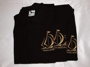 493-Shirt-sticken-besticken-Stickerei-Dresden