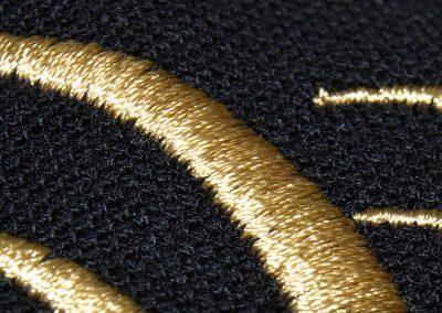 493-Stickerei-Faden-gold-sticken