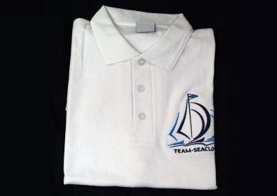 493-Stickerei-Shirt-Logo-sticken-Dresden