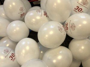 531-Luftballons-bedrucken-Werbemittel-Firmenjubilaeum-Firmenfeier-Betriebsfeier