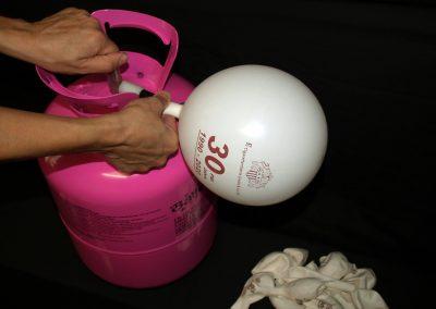 531-Luftballons-einfach-fuellen-Gasflasche-Helium-Werbemittel