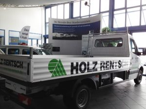 678-Fahrzeugbeschriftung-Sprinter-Holz-Rentsch