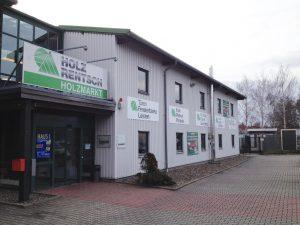 678-Fassadenbeschriftung-Schilder-Firmenschild-Holz-Rentsch