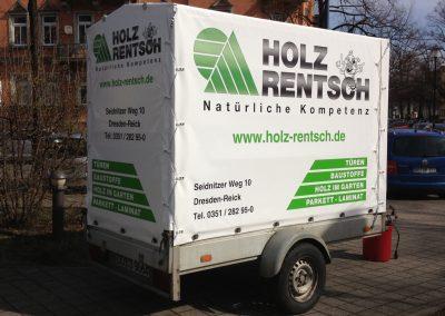 678-Haengerbeschriftung-Anhaenger-Firmenwerbung-Holz-Rentsch