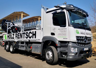 678-LKW-Aufkleber-Fuhrpark-Beschriftung-Holz-Rentsch