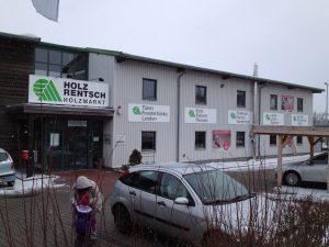 678-Schilderbeschriftung-Schilder-Fassade-Holz-Rentsch