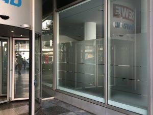 680-Glasdekorfolie-Sichtschutz-Fensterfolie-Streifen-Blickschutz