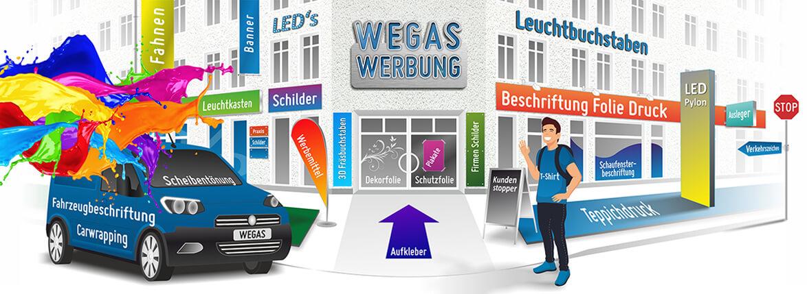Beschriftung-Werbetechnik-Druck-Dresden-Wegaswerbung-Titel-Color