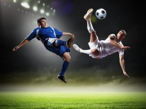 Freizeit-Fussball-Soccer-Arena-Dresden-Fussballspieler-gesucht