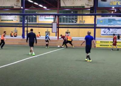 Freizeit-Fussball-Soccer-Arena-Dresden-Spieler-gesucht