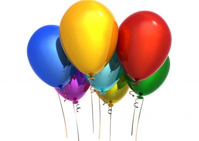 Luftballon-Metallic-Motiv-bedrucken-Werbedruck