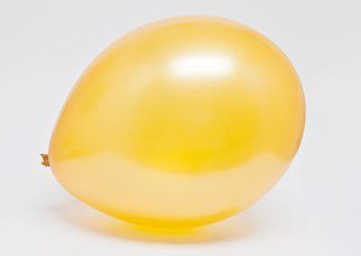 Luftballons-Crystal-Optik-nach-Wunsch-bedrucken-Werbemittel-blanco