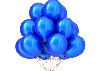 Luftballons-Metallic-Optik-nach-Wunsch-bedrucken-Werbemittel