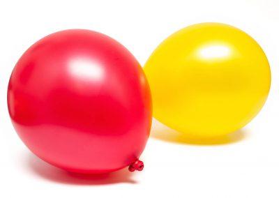 Luftballons-mit-persoenlichen-Motiv-bedrucken-Logo-Text-Aufdruck