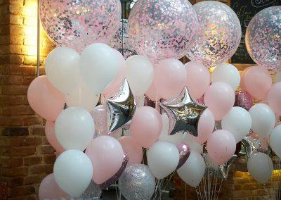 Luftballons-nach-Wunsch-bedrucken-Werbemittel-Party-Firmenfeier-Event