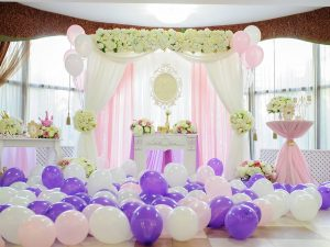 Luftballons-vielfarbig-color-bedrucken-Hochzeit-Party-Feier-Event-Messe