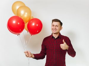 Wir-bedrucken-Luftballons-jeden-Anlass-guenstig-schnell
