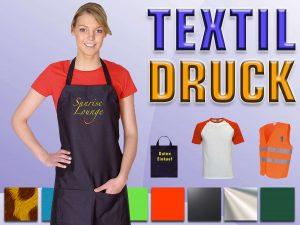 Wegas-fashion-Textil-Druck-Shop