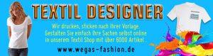 wegas-fashion-Textildesigner-individuelle-Textilien-gestalten-bedrucken-sticken
