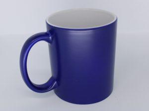 518-Kaffeetasse-Kaffeepott-blau-Lasergravur-Werbegeschenk-Werbemittel
