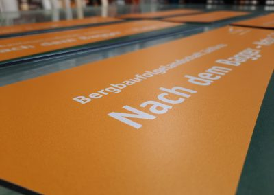 684-Plattendirektdruck-UV-Druck-Schilder-Druckerei-Digitaldruck