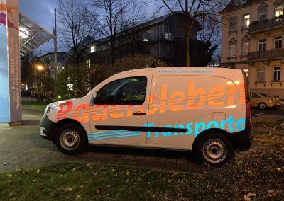 685-Fahrzeugbeschriftung-Reflexfolie-reflektierende-Folie-leuchtend