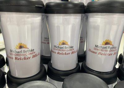 519-Thermobecher-Isolierbecher-Werbemittel-Werbegeschenk-Kaffeebecher-to-go