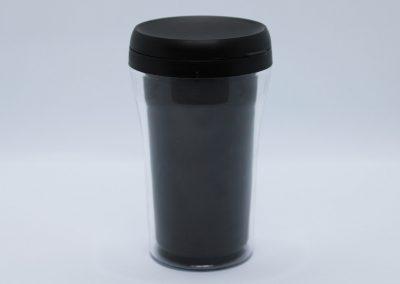 520-Thermobecher-Isolierbecher-Werbemittel-Werbeartikel