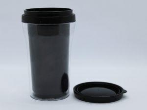520-Thermobecher-Isolierbecher-Werbemittel-Werbeartikel-Kaffee-to-go