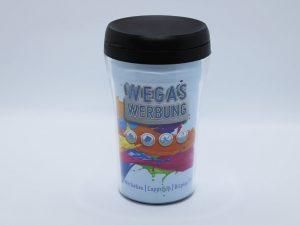 520-Thermobecher-Kaffebecher-Werbemittel-Werbeartikel-Kaffee-to-go