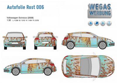 Entwurf-VW Scirocco-Carwrapping-Autofolie-Rostfolie006-drucken