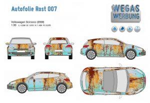 Entwurf-VW Scirocco-Carwrapping-Autofolie-Rostfolie007-drucken