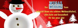 Weihnachtswuensche-2020-Gesundes-Neues-Jahr-2021-WEGASwerbung