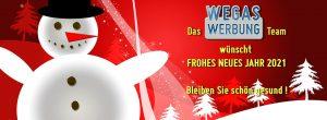 happy-new-year-2021-wuenscht-WEGASwerbung
