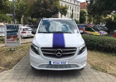 655-Fahrzeugdesign-Car-design-Ralleystreifen-Viperstreifen-Blau