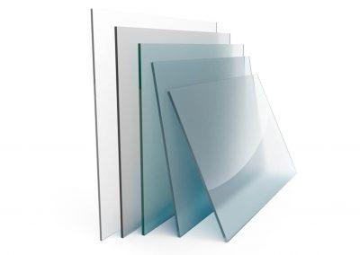 Acrylglas-XT-Acryl-Platten-Zuschnitt-alle-Masse-Handel-Werbetechnik-wegaswerbung