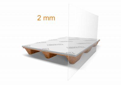 Acrylglasplatten-Acryl-XT-farblos-klar-2mm-Plexiglas-Zuschnitt-online-kaufen