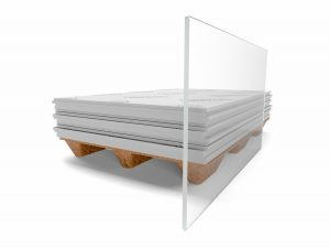 Acrylglasplatten-Acryl-XT-farblos-klar-alle-Dicken-Staerken-Groessen-Zuschnitt