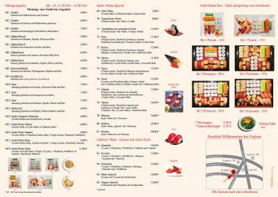 Flyer-Restaurant-Fujisan-Sushi-Lounge-2013-Innen