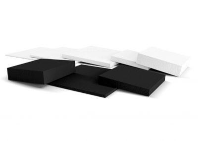 PVC-Platten-Forotex-freischaum-Zuschnitt-alle-Masse-Display-Druck-wegaswerbung