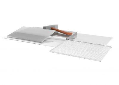 Polycarbonat-Platten-Zuschnitt-alle-Masse-Handel-Werbetechnik-wegaswerbung